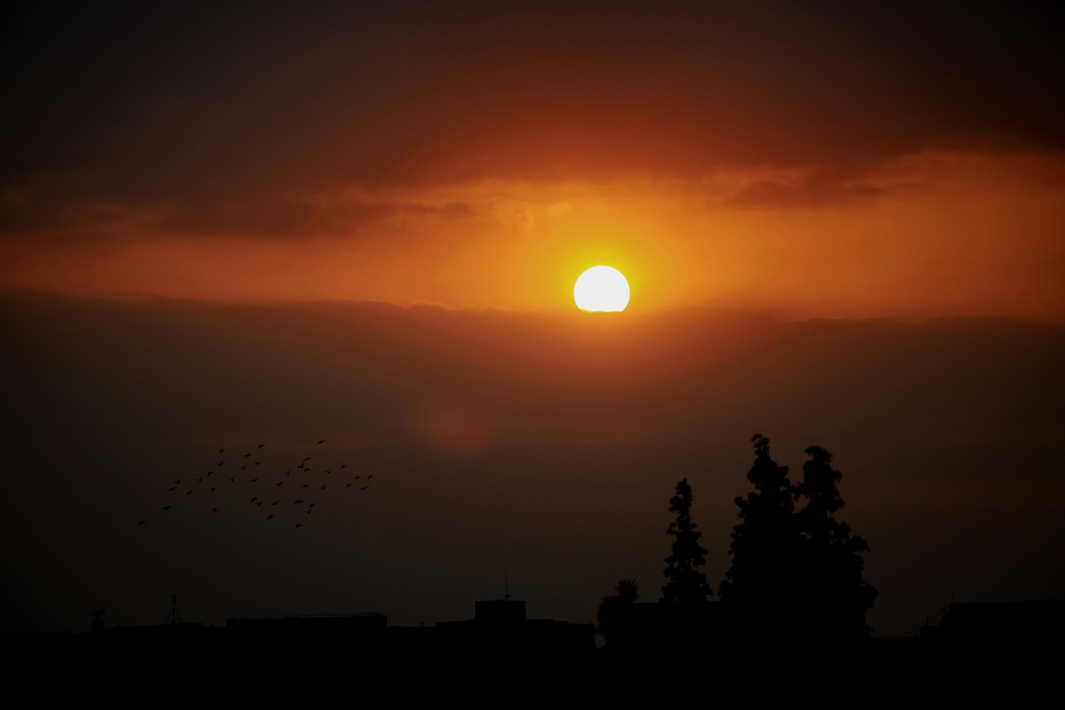日落21.jpg