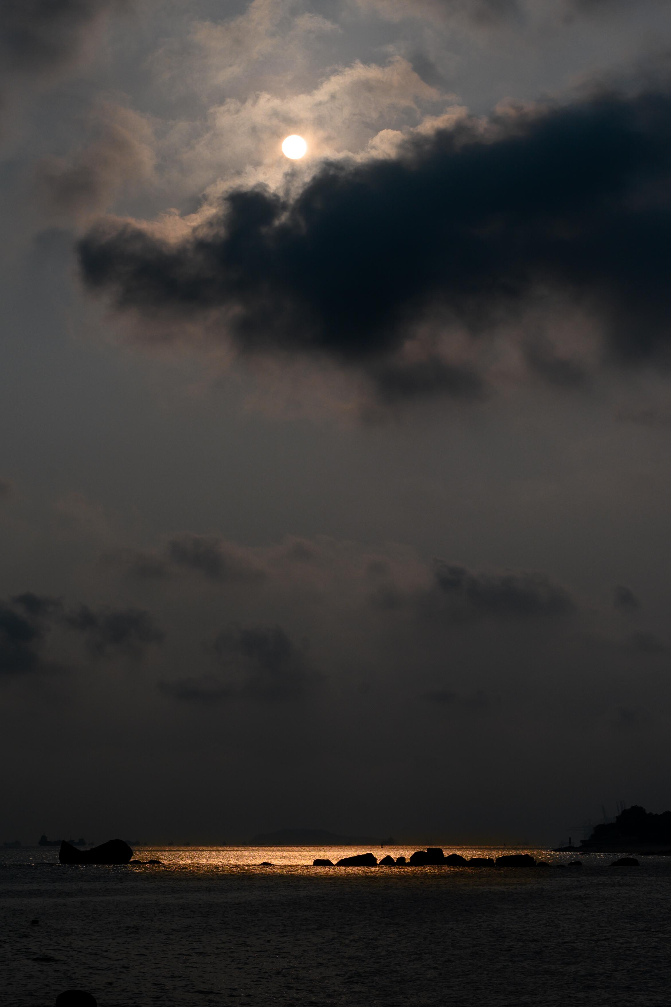 夕阳.jpg